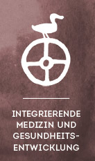 Praxisgemeinschaft Wögerbauer